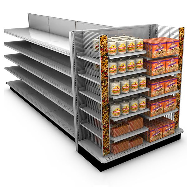 Gondola-Shelving-for-Convenience-Stores